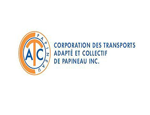 ATClogo2net.png