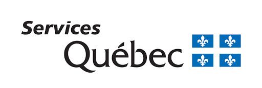 Service Québec.jpg