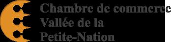 logo-ccvpn.png
