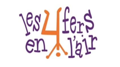 Logo 4 fers en l'air.jpg