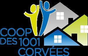 Coop_1001_Corvees_logo.png