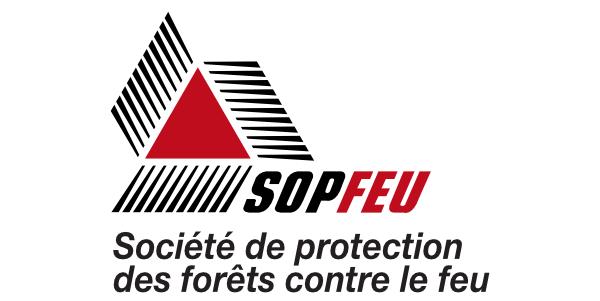 Sopfeu.png