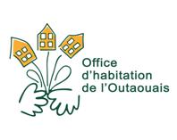 Office d'habitation.png