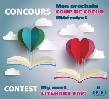 Concours mon prochain coup de coeur littéraire!.jpg