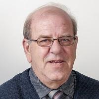 Alain Clément
